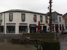 Hotel De Zwaan viert 400-jarig bestaan