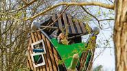 Bobbejaanland lanceert Wondergarden, een interactieve speeltuin