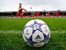 FC Twente Vrouwen speelt voorronde Champions League in eigen regio