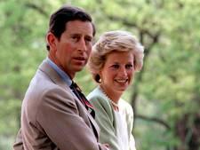 Nieuwe documentaire onthult: 'Prinses Diana vond Charles incapabel om koning te worden'