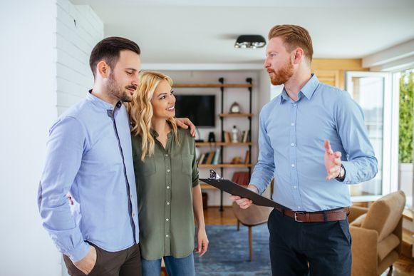 Met een correcte schatting doe je je woning sneller van de hand én beperk je verrassingen tijdens onderhandelingen met mogelijke kopers.