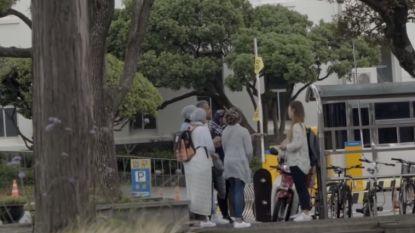 Geen asiel voor honderden Jemenieten op Zuid-Koreaans toeristisch eiland