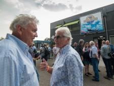 Museum over zeezenders en Nederlandse popmuziek stopt in Nijkerk