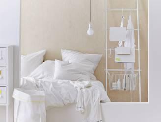Van IKEA tot Primark Home, 10 interieuritems die er duurder uitzien dan ze zijn