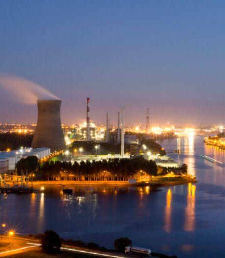 Proeffabriek groene methanol in North Sea Port kost 100 miljoen euro