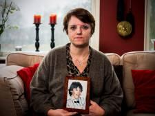 Na 32 jaar hoopt Maria Roelofsen nog altijd op antwoorden over haar vermiste zus
