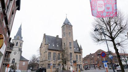 Bornemnaars weer welkom in gemeentehuis en sociaal huis na online afspraak