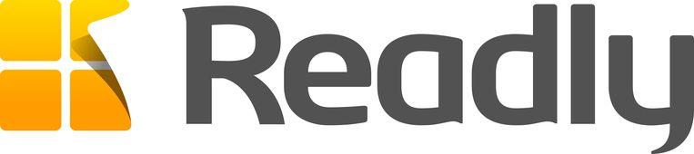 Logo Beeld eenmalig K2- Logo