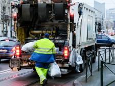 Opgelet: aangepaste dienstregeling stadsdiensten op feestdagen