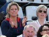 "Van Uytvanck: ""Kim Clijsters peut revenir au sommet"""