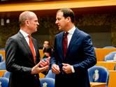 Asscher blijft bij 'nee' tegen regeringsdeelname