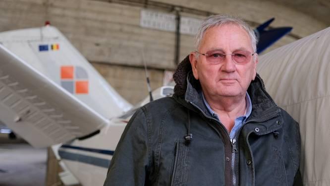 """2 miljoen euro voor herstelling iconische vliegtuigloodsen: """"Restauratie was hoognodig in dit project van lange adem"""""""