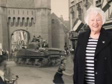 'De hele horizon stond in de fik': tien herinneringen aan WOII
