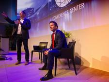 Dijsselbloem: Investeren in duurzame economie Brainport