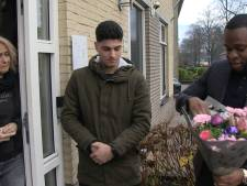 Voetballer FC Dordrecht heeft kerstgeschenk voor zieke vrouw