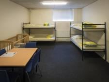 Maximaal 300 vluchtelingen in lege school Gorinchem