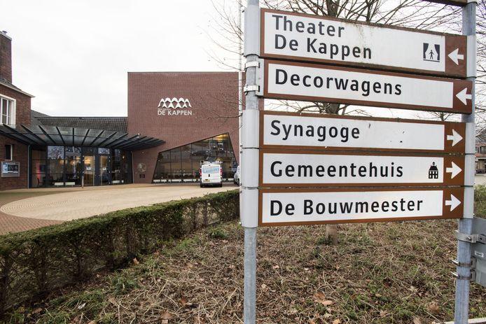 Het college van B en W  wil de nieuwe organisatie van het Kulturhus met een schone lei laten starten door de leningen en achterstallige betalingen weg te strepen tegen aankoop van het gebouw van OBS Het Dorp. Dat kost de gemeente dan wel dubbel de waarde van het pand.