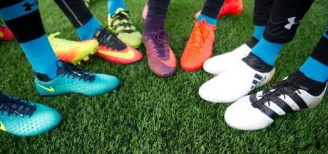 Oldenzaal wil meer inwoners laten sporten
