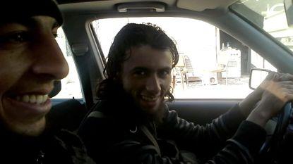 Moeder van Syriëstrijders verdacht van financiering van terrorisme nadat ze zonen geld stuurt