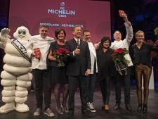 Restaurant O Mundo verliest Michelinster