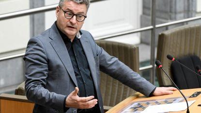 Vlaamse regering richt eigen Klimaatpanel op