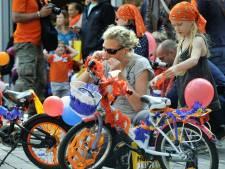 Toekomst Koningsdag Bergen op Zoom onduidelijk: Oranjecomité stopt