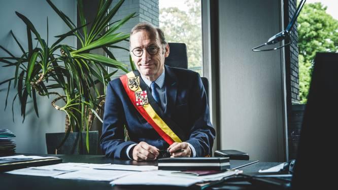 """Assenede wil geen 'horecatoerisme' nu Nederland op slot gaat: """"Wellicht volgt België snel"""""""