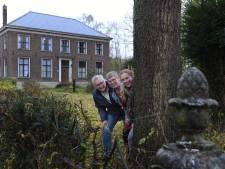 De Versteeghjes nemen na 160 jaar afscheid van Huize Malsenburg: 'Het doet ons wel wat'