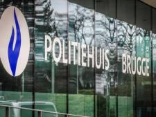 Brugse politie zet digitalisering verder met nieuwe app voor wijkinspecteurs