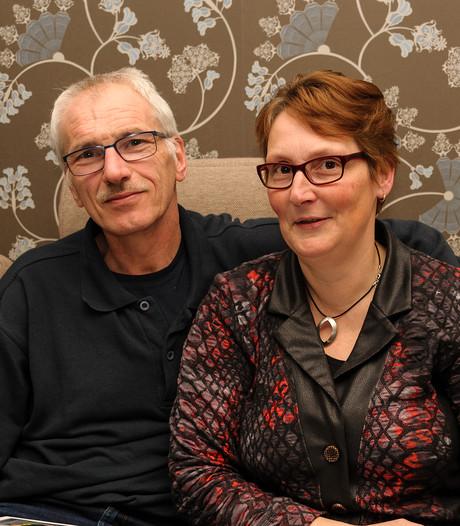 Tholenaren krijgen geen geld voor vertraagde vlucht Transavia