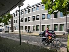 Ontwerpteam verbouwing gemeentehuis Deurne bekend