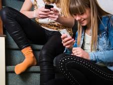 Leraren waarschuwen voor gebruik smartphone: slechte concentratie en lagere cijfers