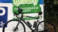 Fietsvierdaagse verwacht 4.000 fietsers