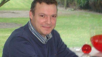 Ook Frederik Uyttendaele neemt ontslag bij VLD-SD