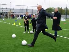 Politiek Helmond wil door met campus De Braak, ook zonder Helmond Sport