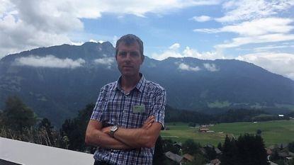 """Nieuwe sluiting dreigt voor hotel Fabiola in Zwitsers bergdorpje, dat geliefd is bij veel Vlamingen: """"Code rood is onterecht"""""""
