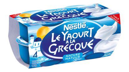 Colruyt verkoopt even geen Nestlé-producten meer