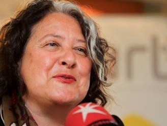 Leo Hellemans vervangt zieke Sandra De Preter bij VRT