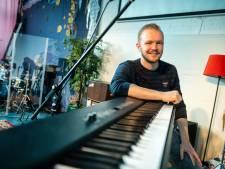 Evangelist verzet zich tegen zangverbod: 'De kerk wordt te veel gezien als een hobbyclub'