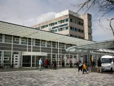 Ziekenhuis Rivierenland stopt met kerkdiensten: 'Geen belangstelling meer voor'