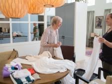 Snelgroeiende organisatie bouwt complex voor dementerende ouderen in Emmeloord