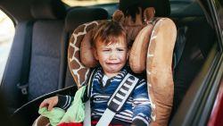 Kinderstoeltje? Gps? Buitenlandse autoverhuurbedrijven rekenen soms exorbitant hoge bedragen voor extraatjes