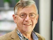 Commissie Boekel mocht van voorzitter niet discussiëren
