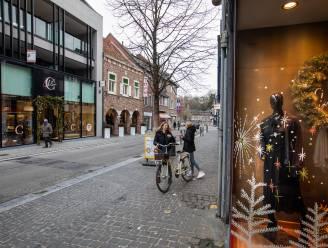 """Op huizenjacht in... Bilzen-centrum: """"Gezellige horecazaken en allerlei winkels binnen handbereik"""""""