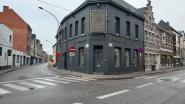 Stad koopt pand van restaurant Da Corrado enkele maanden na zware band