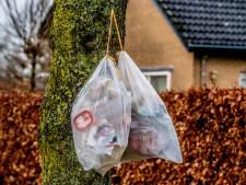 Nieuwe milieustraat in Breukelen voor alle inwoners Stichtse Vecht