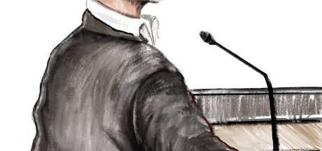 OM eist hogere straf tegen Freek den T. uit Ermelo voor wurgmoord op echtgenote