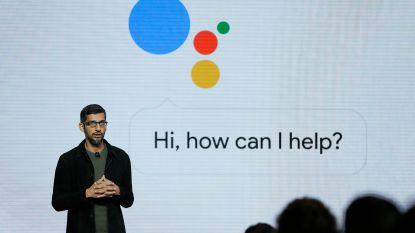 Rivaal voor Siri van Apple: Google Assistant binnenkort ook in Nederlands