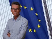 Waarom deze special over de Europese verkiezingen?