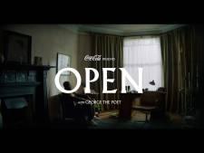 Coca-Cola roept op tot 'een beter normaal' in eerste campagne sinds coronacrisis